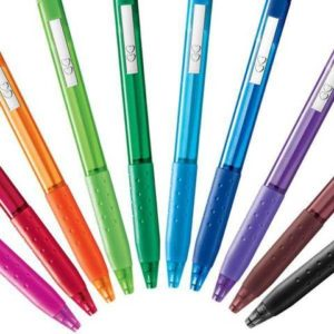 colorful pens for promotional use